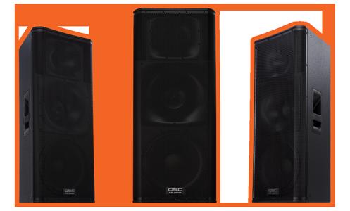 qse-speakers-orange